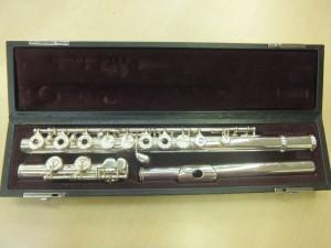 DSCF8050